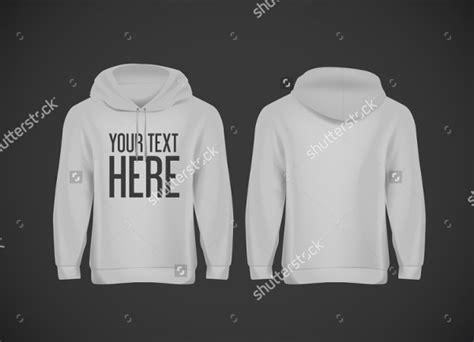 hoodie design mockup 49 hoodie mockup templates free premium download