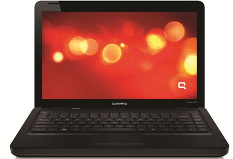 Ram Laptop Compaq Presario Cq42 hp compaq presario cq42 series notebookcheck net external reviews