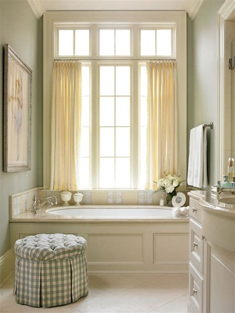 traditional master bathroom ideas 1000 images about beautiful bathrooms on home