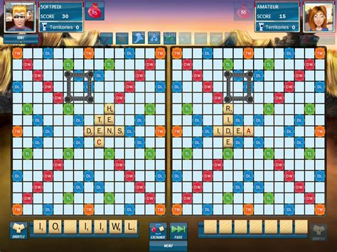 free scrabble version scrabble plus pc version foxy