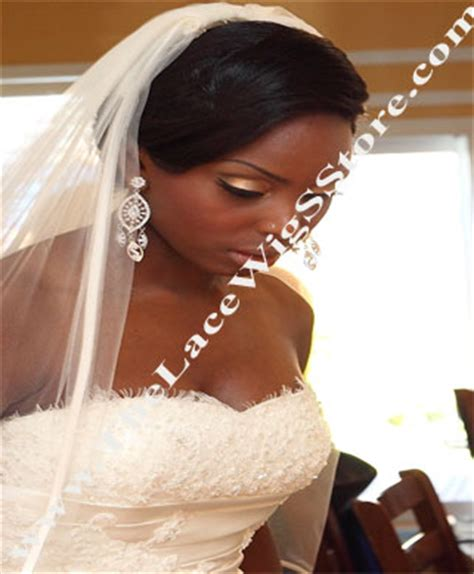 Wedding Hairstyles With Lace Wigs the lace wigs store wedding hair styles with lace wigs