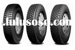 Truck Tires Los Angeles Ebay Used Truck Tires 295 75r22 5 Los Angeles Ca Ebay