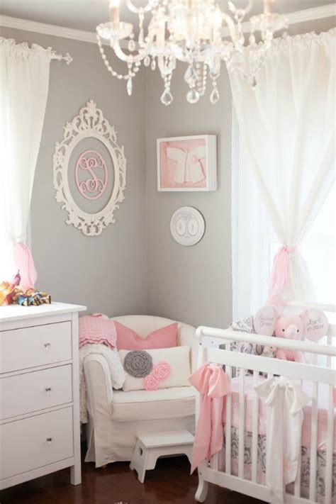 ideas for nursery room interior design consulting fees d 233 co murale avec un cadre baroque ovale