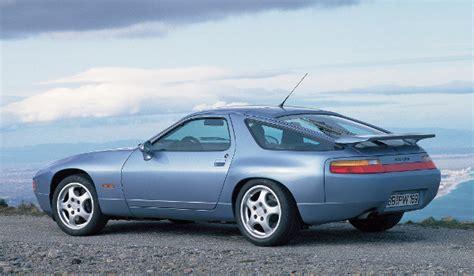 Frame Porsche D 1640 1991 porsche 928 gts sport car technical specifications
