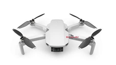 leaked    upcoming dji mavic mini drone photo rumors