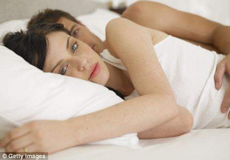 sexuality in bedroom female viagra flibanserin boosts woman s sex drive after failing as antidepressant