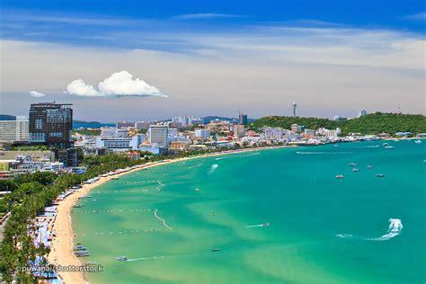 best resorts near bangkok bangkok www pixshark images galleries with a