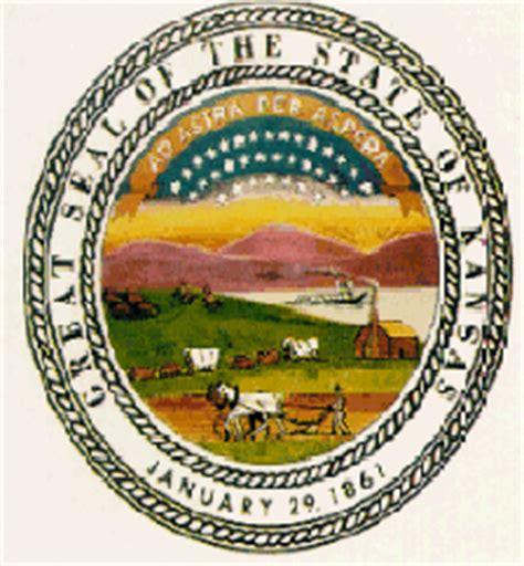seat of allen county kansas timeline of allen county www kansastowns us