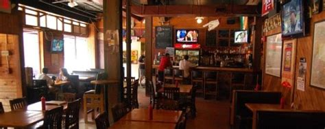 top college bars 50 best college bars in america page 31