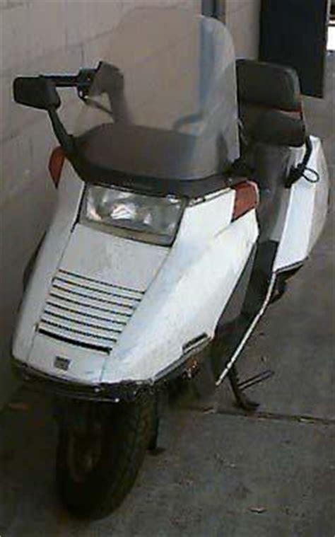 scooter boy pics