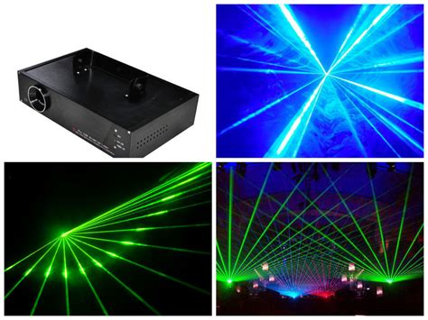 Laser Light Hire Laser Lights Disco Lighting Smoke Light Hire