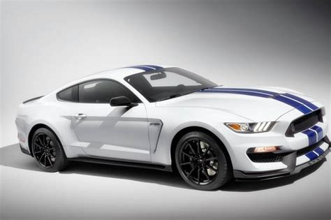 mustang 2016 price 2016 ford mustang shelby gt350 price ford car review