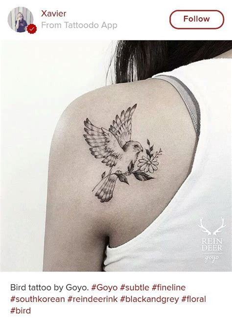 imagen relacionada tattoos pinterest