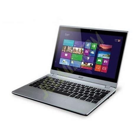Laptop Acer Terbaru Dibawah 3 Juta daftar harga acer aspire one 17 daftar harga laptop acer