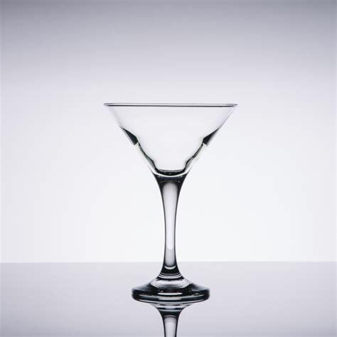 foto bicchieri bicchiere da cocktail scaricare foto gratis
