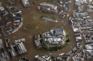 britain  water computer games chilling images show