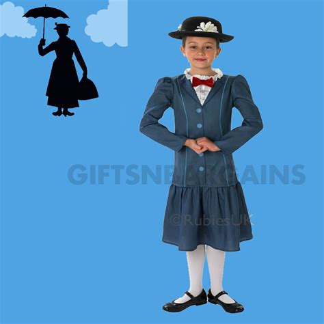 mary poppins mary poppins pinterest pin mary poppins costume on pinterest