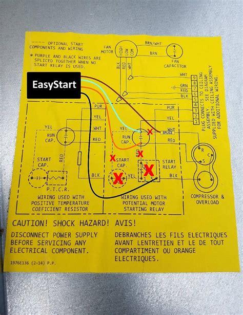 trane dual fuel wiring diagram bryant dual fuel wiring