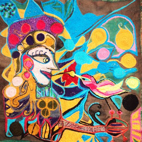 imagenes mitologicas artes visuales rossana taddei arte visual