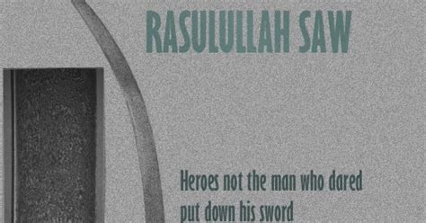 kata kata hikmah dari nabi muhammad s a w mutiara bijak islami terbaru lengkap kumpulan kata