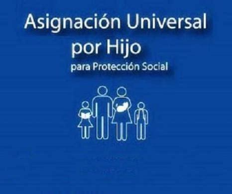 cobra aguinaldo la asignacion universal por hijo logros de la asignacion universal por hijo taringa