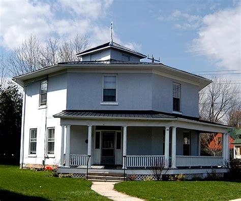 the octagon house bob vila marvelous octagon shaped buildings images best interior