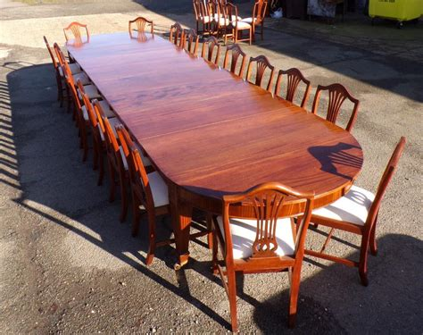 dining room table on sale antique dining room tables for sale dining tables ideas