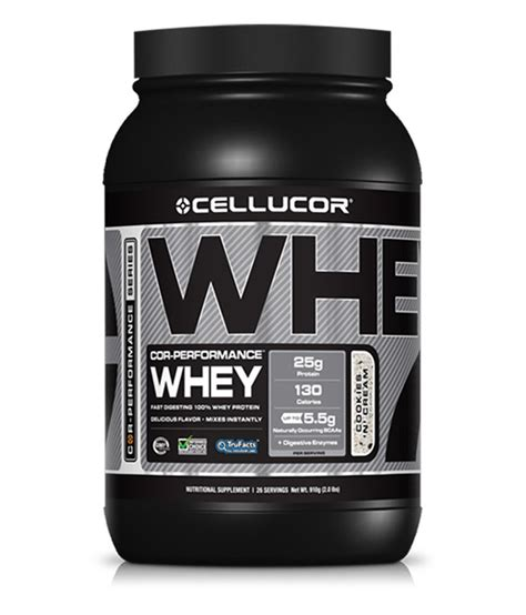 Cellucor Whey Protein Cellucor Cellucor Whey 25g Protein Buy Cellucor Cellucor