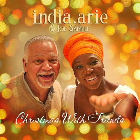 the ktookes spot india arie indiaarie joe sle