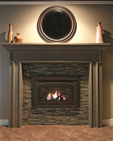 elegant fireplace brandt heating and air conditioning