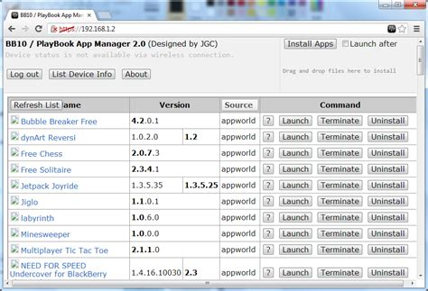 apk to bar apk to bar file converter free memocreate