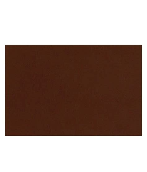 buy asian paints apex ultima wheather proof exterior