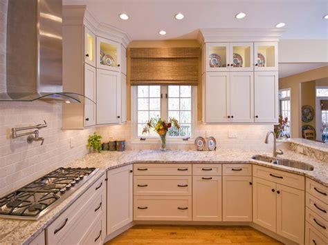 los mejores colores de pintura para la cocina i cocina