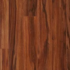 floor and decor oaks shelton oak laminate 12mm 100105394 floor and decor