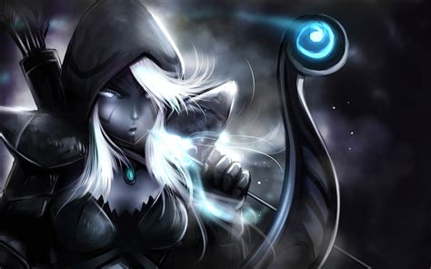 dota 2 runes wallpaper dota 2 game wallpapers best wallpapers