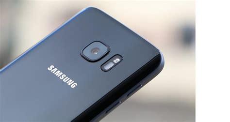 Galaxy S7 Appareil Photo by Samsung Galaxy S7 Test De L Appareil Photo En Images