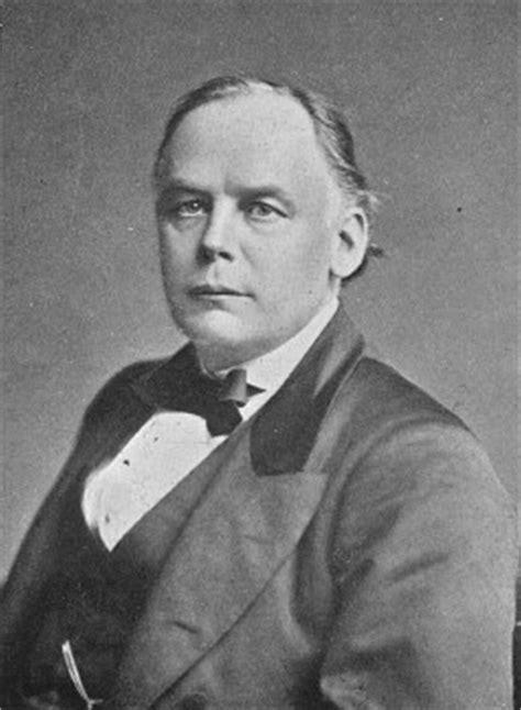 Charles Bradlaugh - Wikipedia