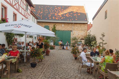 restaurant mundart restaurant mundart restaurant saulheim restaurantf 252 hrer
