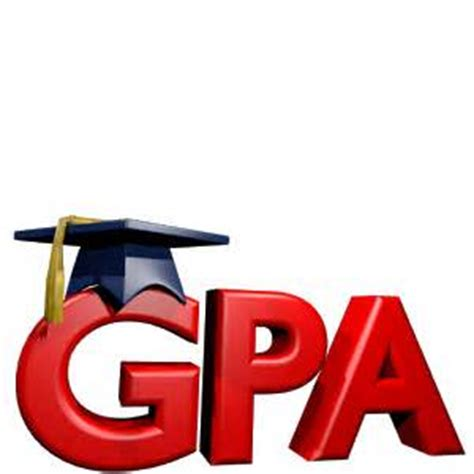 Gpa Of 3 29 For Mba by Boost Your Grade Point Average Tips That Can Help You
