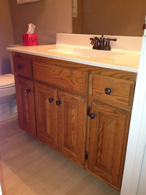 annie sloan bathroom cabinets pin by julie olson on kitchen bathroom re dos pinterest