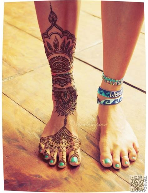 henna inspired tattoo designs 67 best tattoos images on ideas