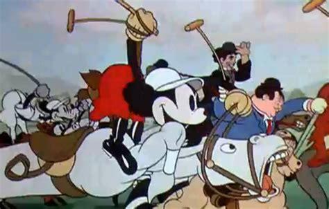 Seri Tokoh Dunia No 5 Michelangelo Cetakan Pertama sejarah dan peristiwa animasi mickey s polo team