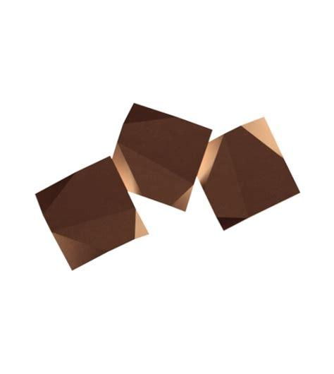 Vibia Origami - vibia origami applique milia shop