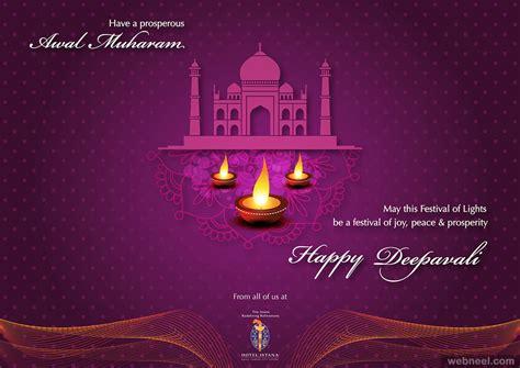 diwali card diwali greeting cards by miewawan 10 preview