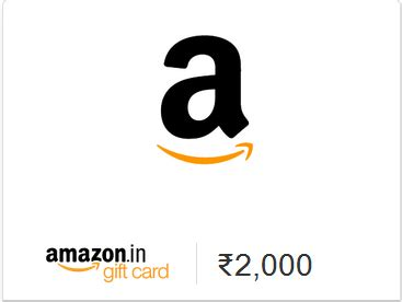 Are Amazon Gift Cards Safe - amazon in email gift cards rs 50 off on rs 1000 rs 100 off on rs 2000 r 150 off