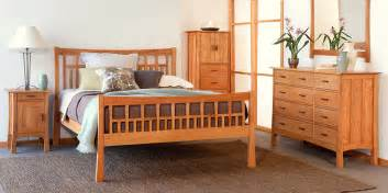 craftsman style bedroom furniture mission style furniture amazing arts and crafts movement