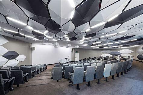 design concept theatre contemporary small lecture hall auditorium design