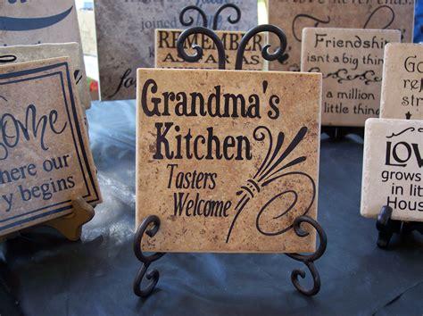 kitchen sayings oreilly tiles