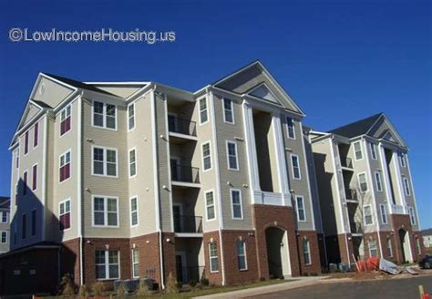 low income housing in md germantown md low income housing germantown low income