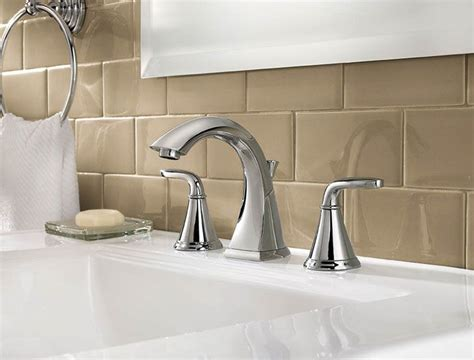 4 piece bathroom definition pin by central supplies on your home bathrooms pinterest